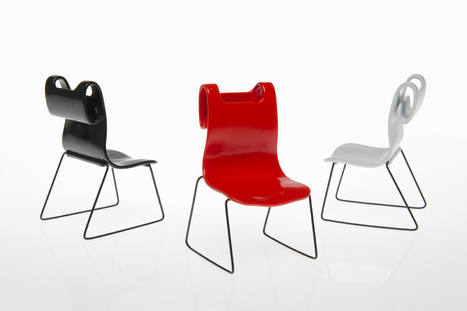 Children Chair Xiaoyu-1